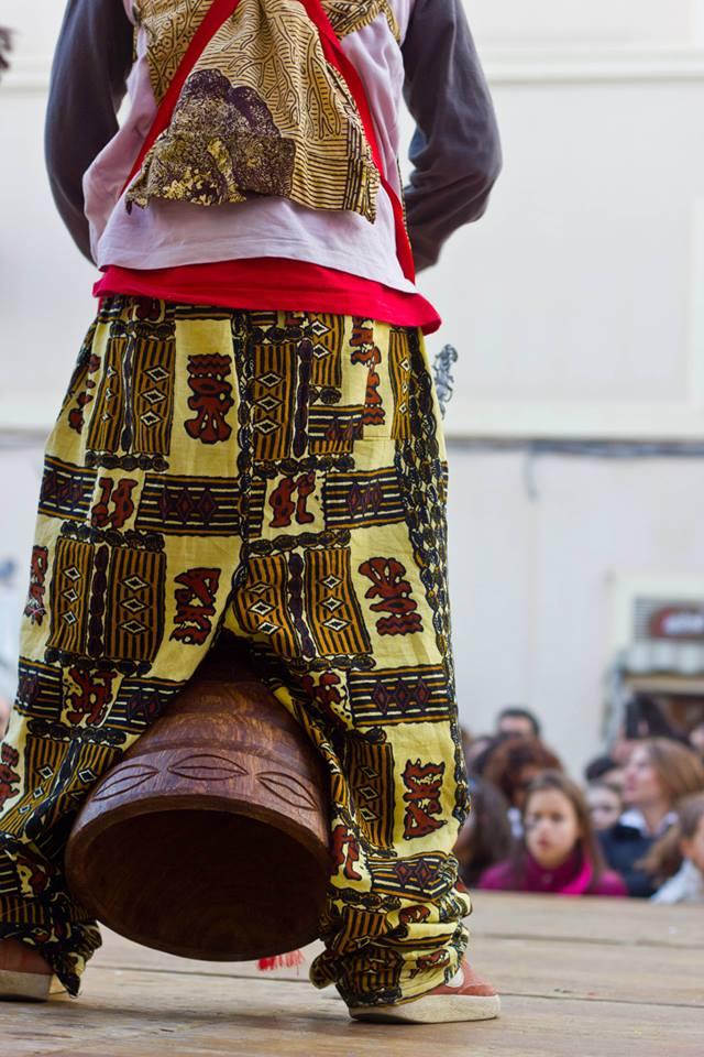 Carnevale di Assisi