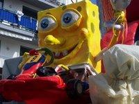 Carnevale di Siculiana