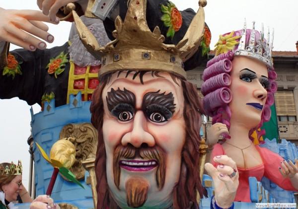 Carnevale di Vercelli