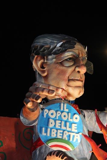 Carnevale di Acquedolci