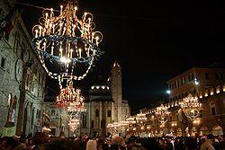 Carnevale di Ascoli Piceno
