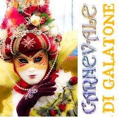 Carnevale di Galatone