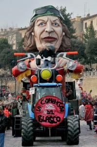 Carnevale di Macerata