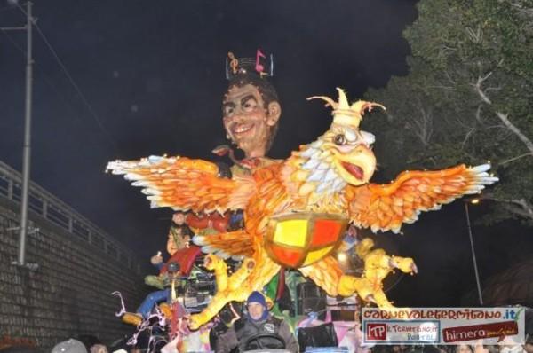 Carnevale di Termini Imerese Termitano